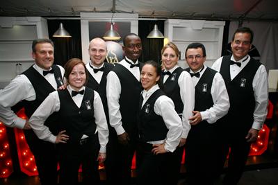 Miami wait staff | Waiters Miami | Miami Bar & Wait Staff | A ...