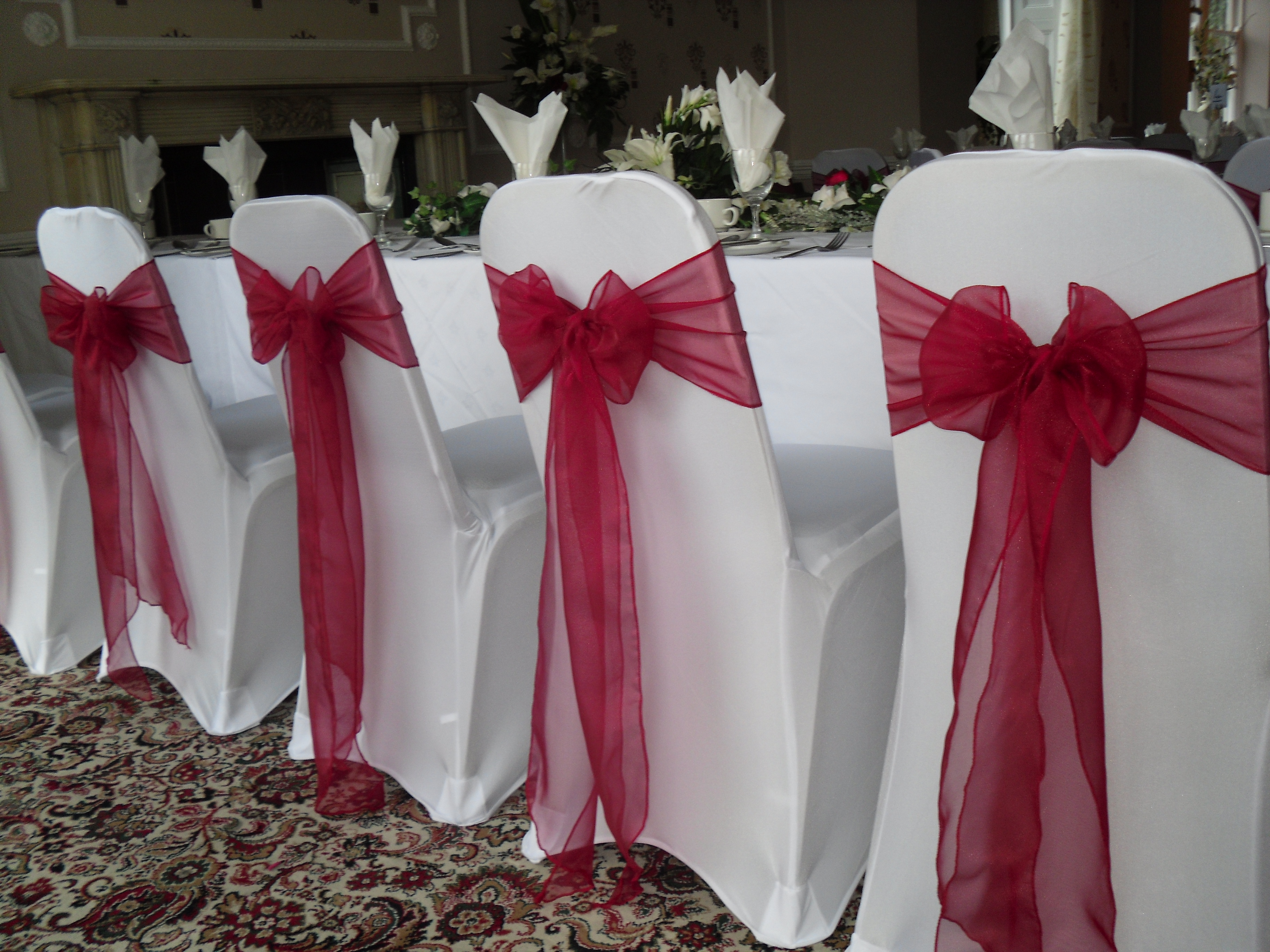 Chair Rental Miami Chiavari Chairs Miami Miami Chair Covers A Rivera Event