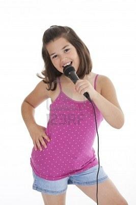 Kids Birthday Karaoke Dj Miami Kids Party Karaoke Dj A