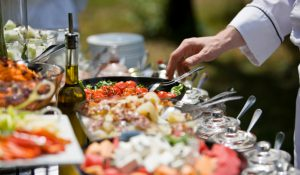 Catering miami - Copy