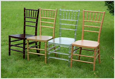 metroplex rentals chiavari forth asp north chair dallas dfw fort alt tx worth party