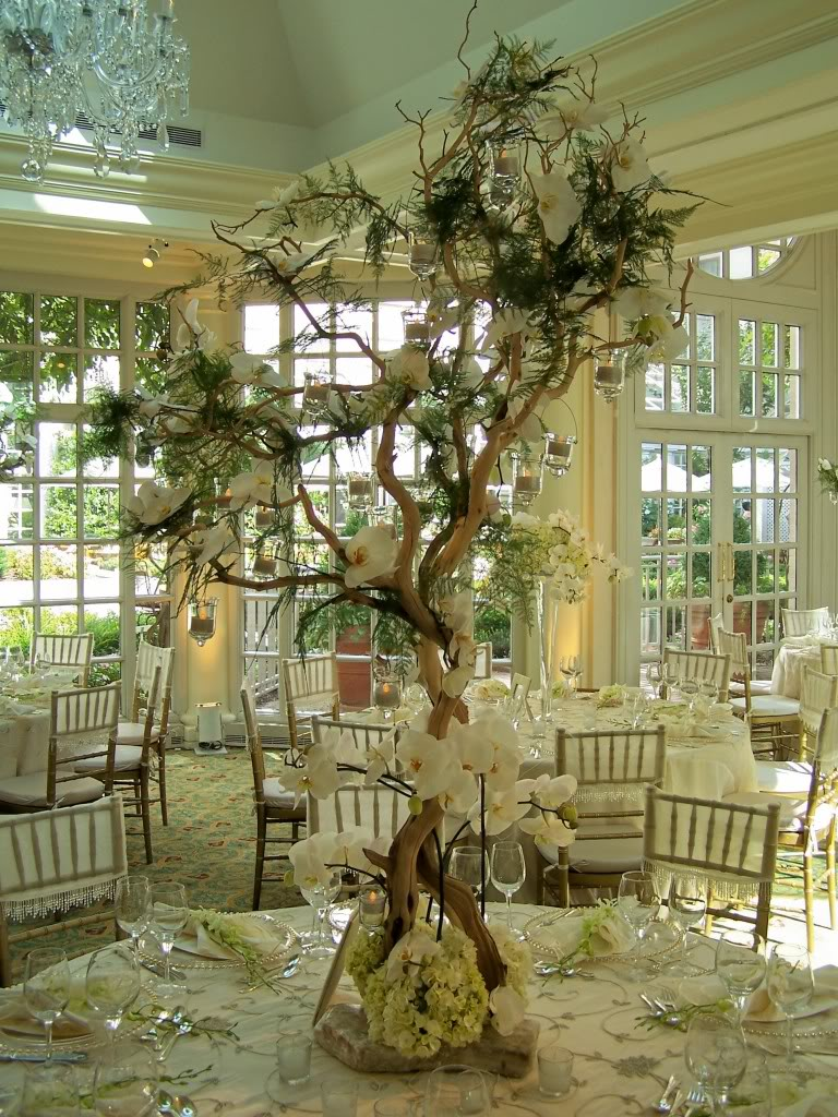 Event planner miami fine linens miami table linen and chair zoom in junglespirit Image collections