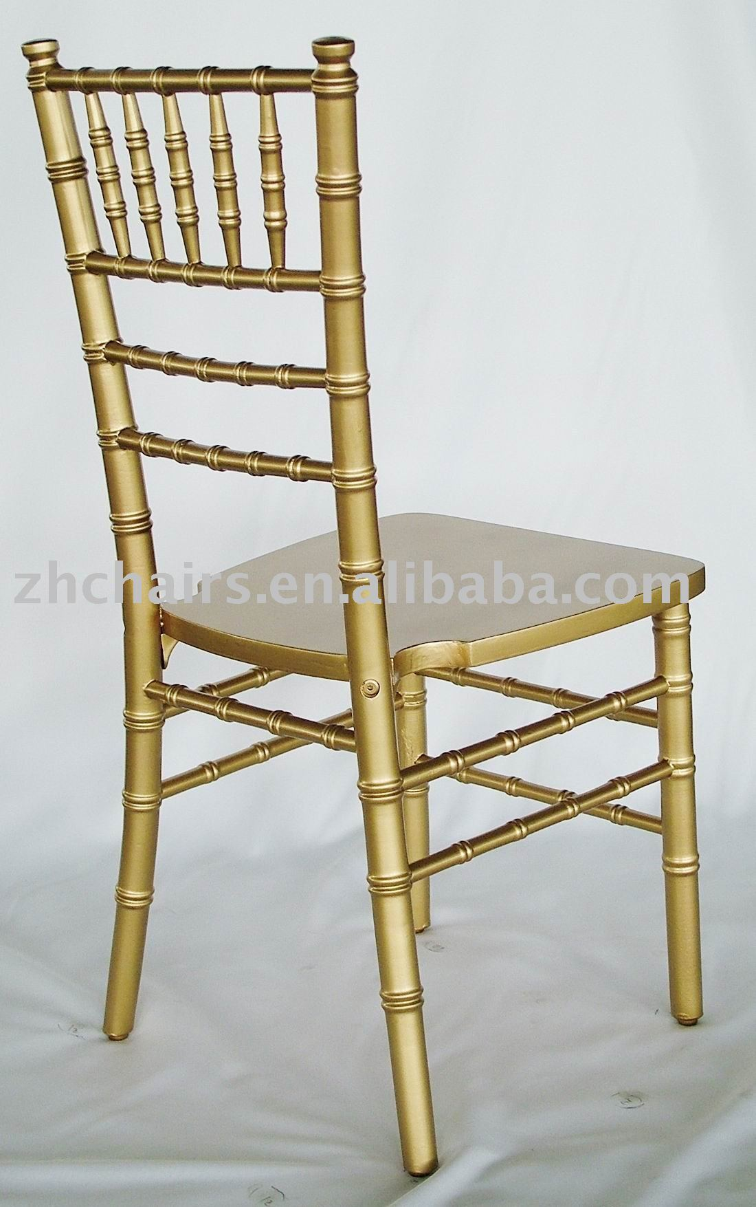 chair image wedding latest wooden of bench uk for benches linen tablecloth floor top decorations weddings decor table notch ceremony most home ideas linens rental the rentals