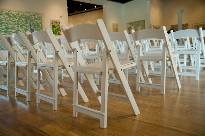 Chiavari Chairs Rental Miami Fl Images