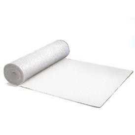 Party rental white carpet