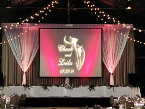 Pink-Wedding-Lighting-Jamison-Hall-Franklin-12