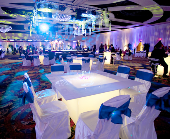 Party Rental Miami Supply Equipment Miami Lounge Furniture