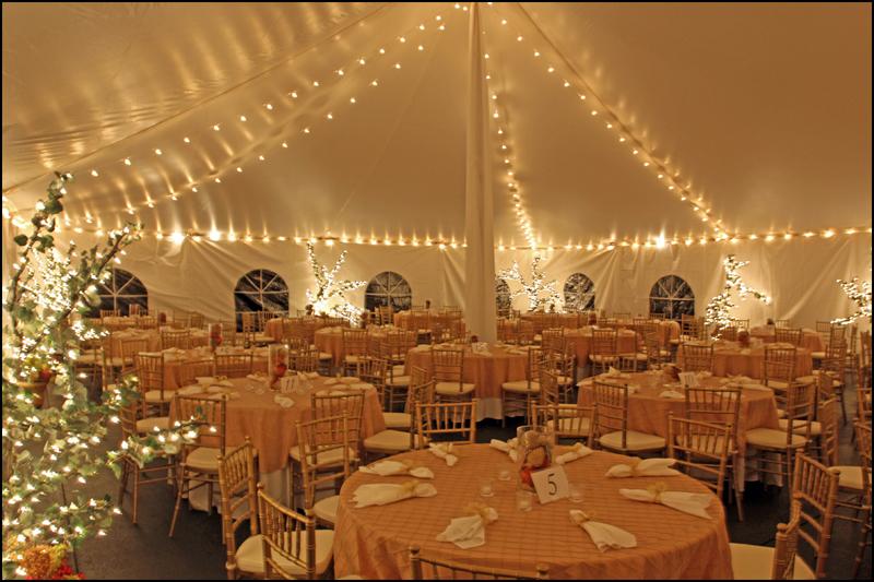 Tent Rental Miami Tent Party Rental Party Rental Miami