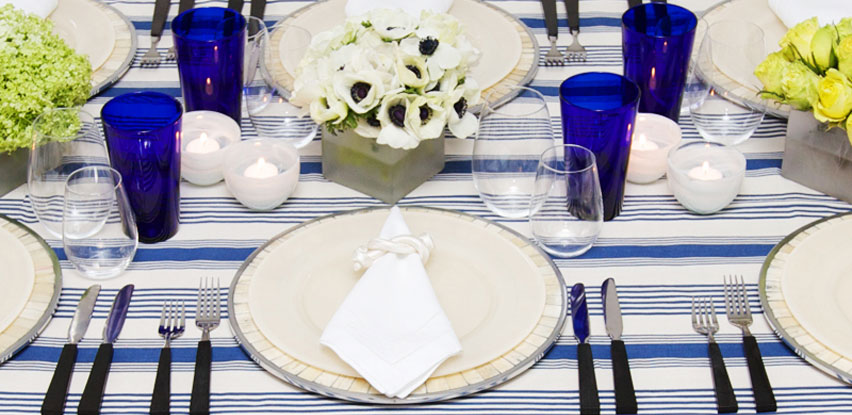 Table Linen And Chair Covers Event Rentals Miami Fine
