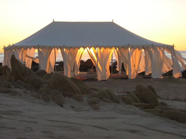 Tent rental Miami Tent party rental party rental Miami A Rivera Event