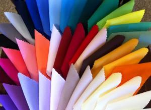 linen-colors-300x218