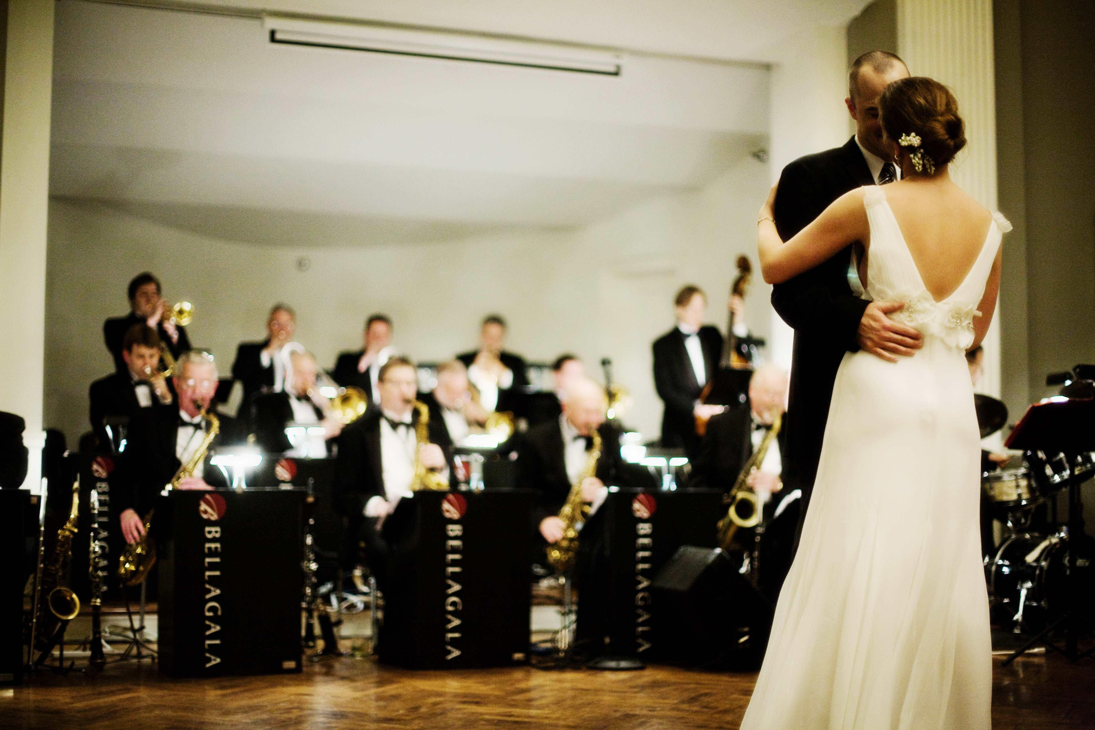 Music Amp Entertainment Miami Florida Wedding Bands