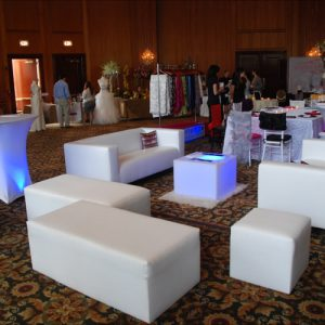 lounge furniture 1