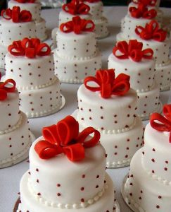 mini-wedding-cake1