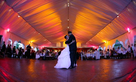 Miami Dj Music Services South Florida Party Weddings
