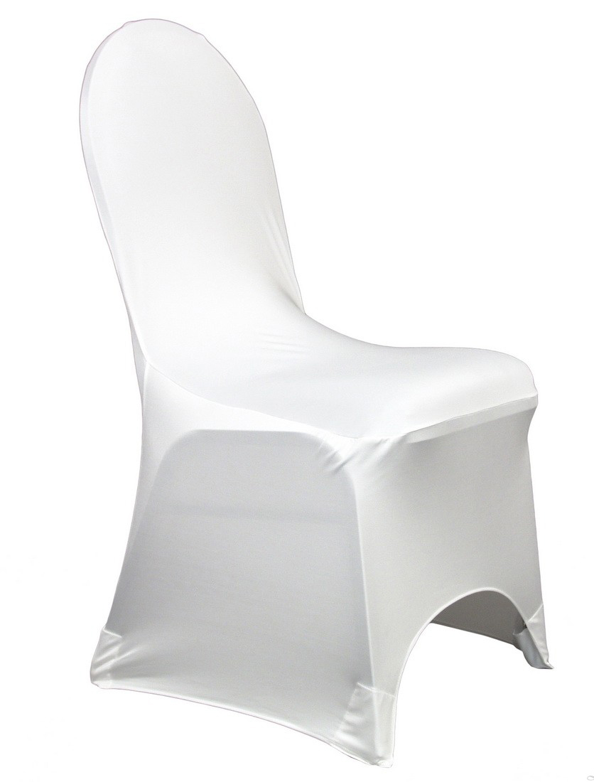 Chair rental miami chiavari chairs miami miami chair for Housse lycra