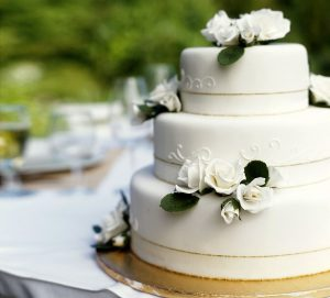 wedding-cake-1040kb100710