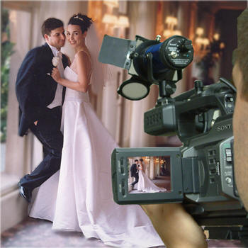 Wedding Videographer Miami Florida Miami Videographer
