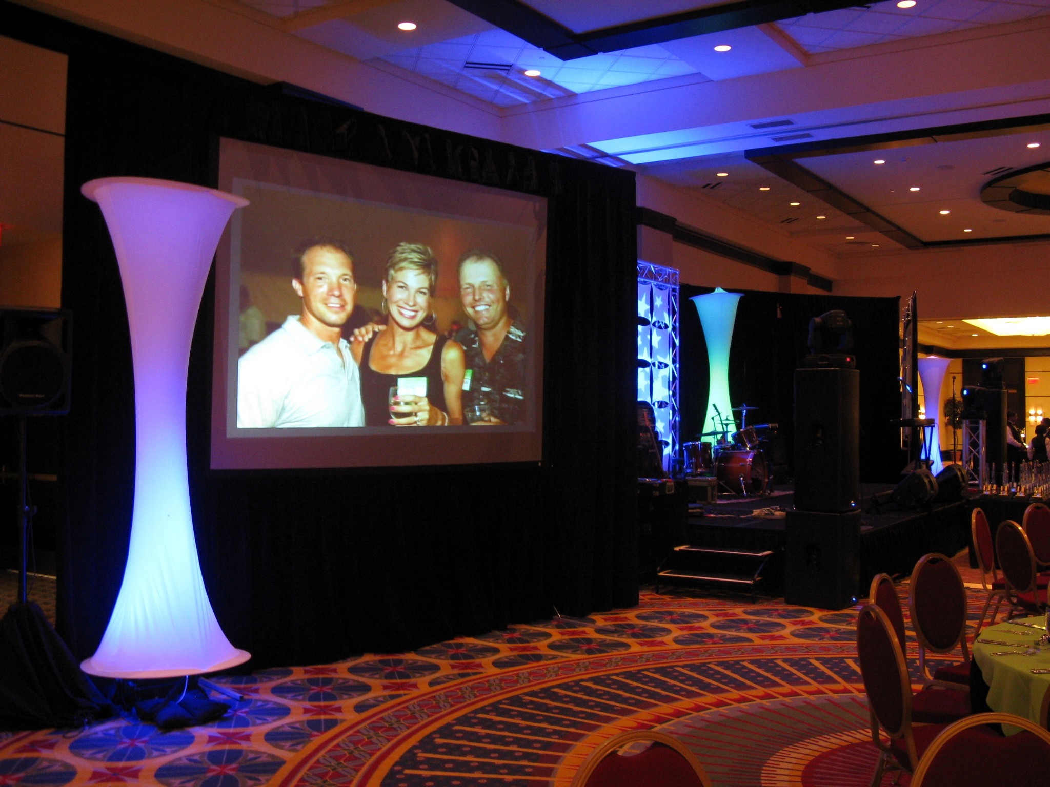 Wedding Videographer Miami Florida Miami Videographer