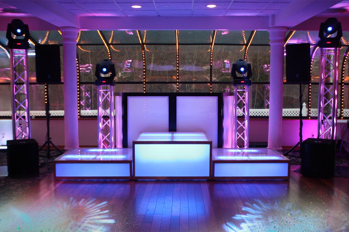 Zoom in & Sound and lighting Miami | Lighting u0026 sound Miami | Led Up ... azcodes.com