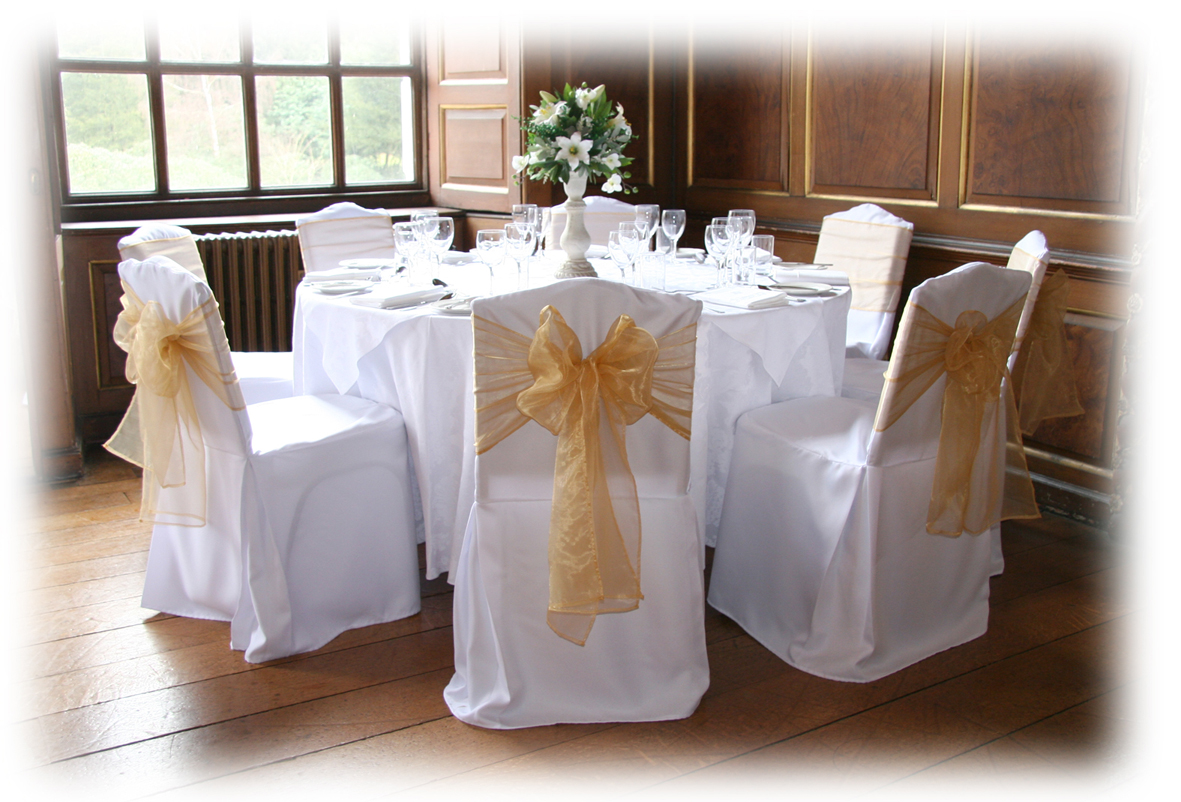 and of chair wedding chairs decorations hawaii ideas siudynet style incredible beach files