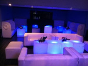 Miami lounge furniture rental