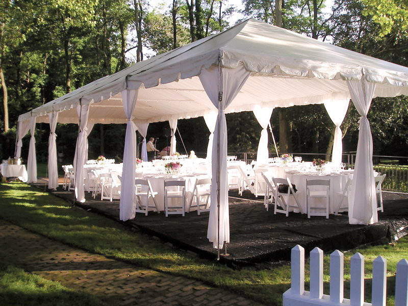 Zoom in & Miami tent party rental   Tent party rental   party rental Miami ...