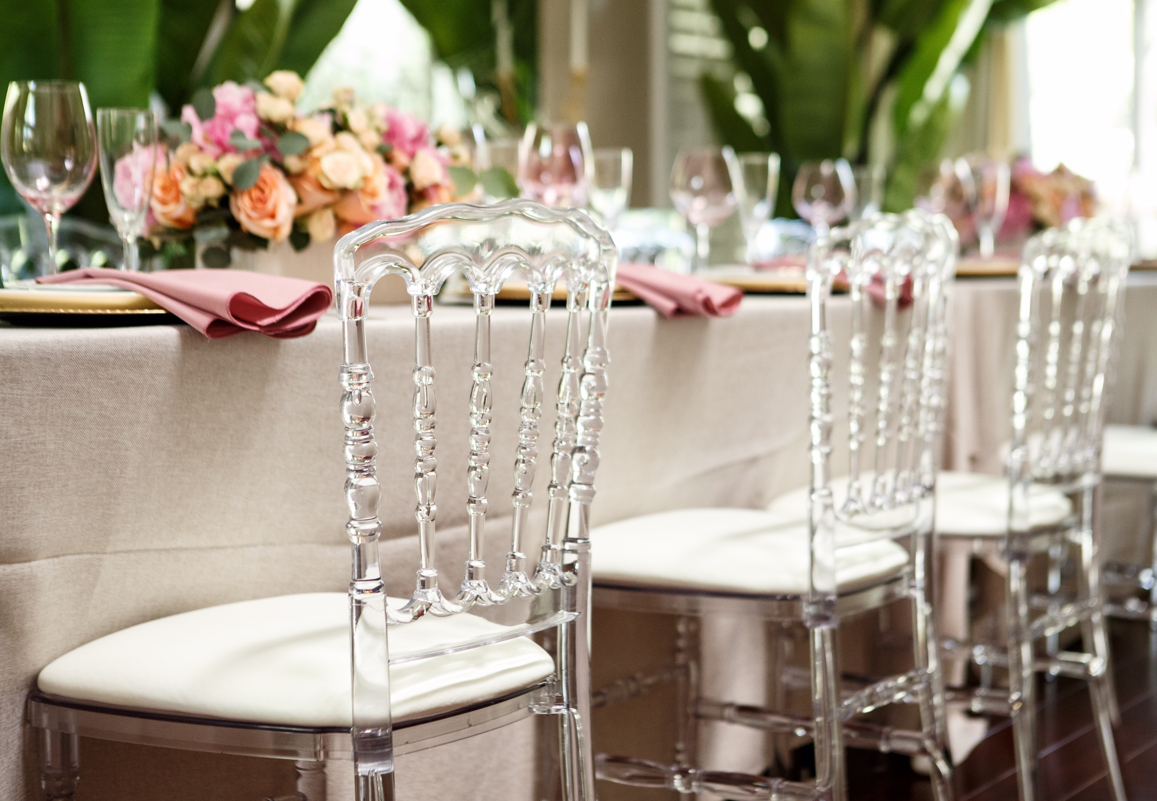 Chairs Chair Rental Miami Party Event Planner Event Services