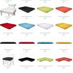 Cushion Rentals