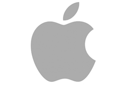 party-and-events-for-Apple