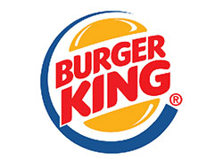 party-and-events-for-Burger-King