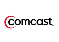 party-and-events-for-Comcast