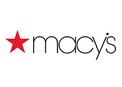 party-and-events-for-Macys