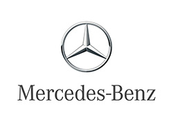 party-and-events-for-Mercedes-Benz