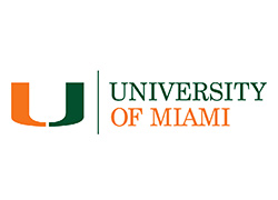party-and-events-for-University-of-Miami