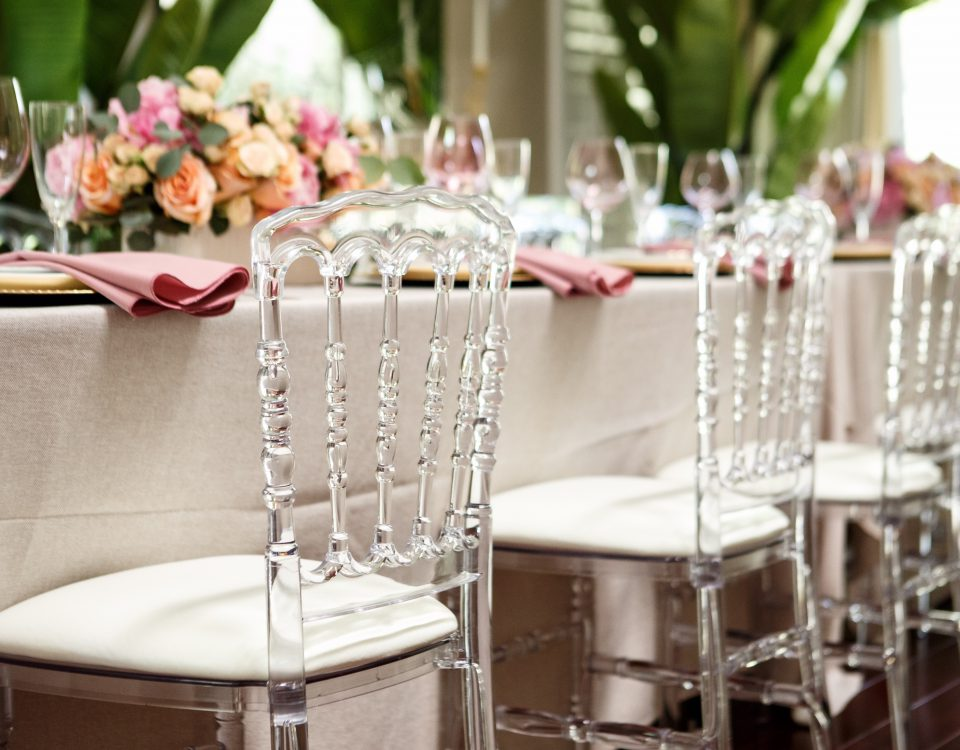Chair Rental Miami Archives Miami Party Event Planner