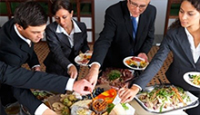 riveraevents-business-meetings