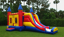 riveraevents-children-birthday-party-events