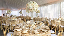 riveraevents-weddings