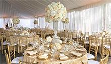 riveraevents-weddings